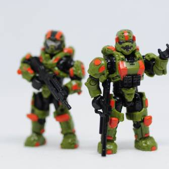 strike-team-autumn-a-closer-look