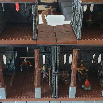 viking-stronghold-updated