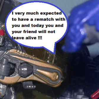 remember-reach-rematch-2
