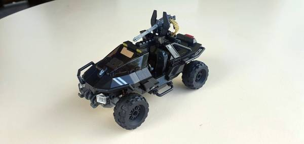 oni-warthog-new-style-how-do-you-like-it
