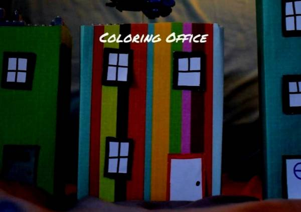 coloring-office-episode-20