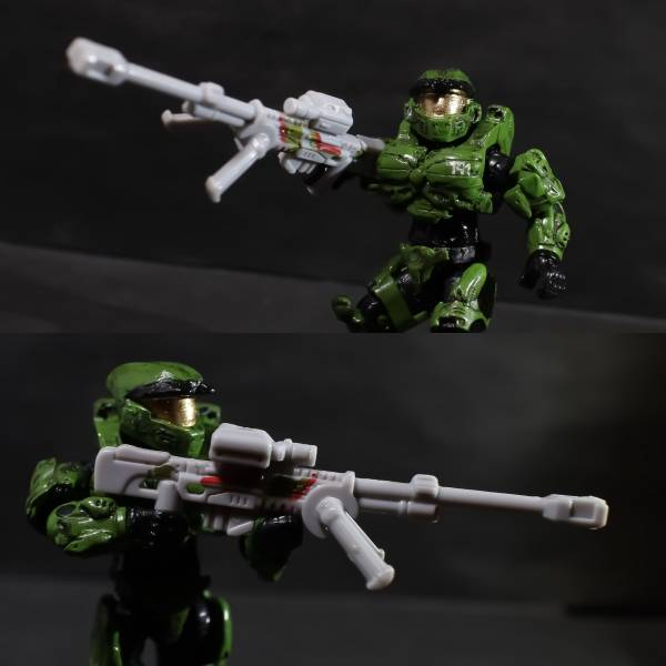 halo-legends-cal-141
