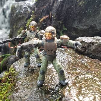 marines-recon-halo-ring-part-2