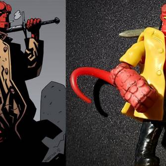 hellboy-w-painted-right-hand-of-doom-trenchcoat-and-sword