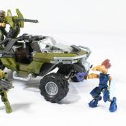 Warthog Rally Review