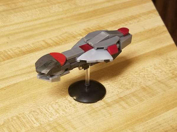 banished-ccs-battlecruiser