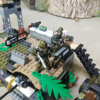marine-outpost_1