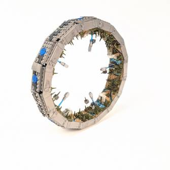 how-to-build-a-complete-halo-ring
