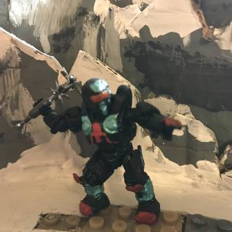 custom-halo-spartan-idk-the-name