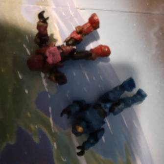 red-v-blue-contest-entry-rvb-in-space