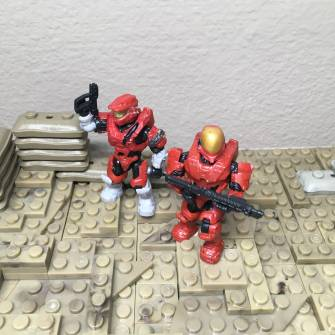 custom-halo-reach-spartans
