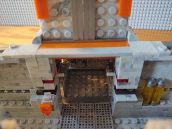 mars-research-outpost-interior