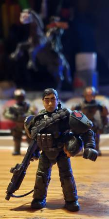 unsc-army-combat-engineer
