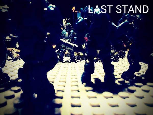 the-last-stand_6