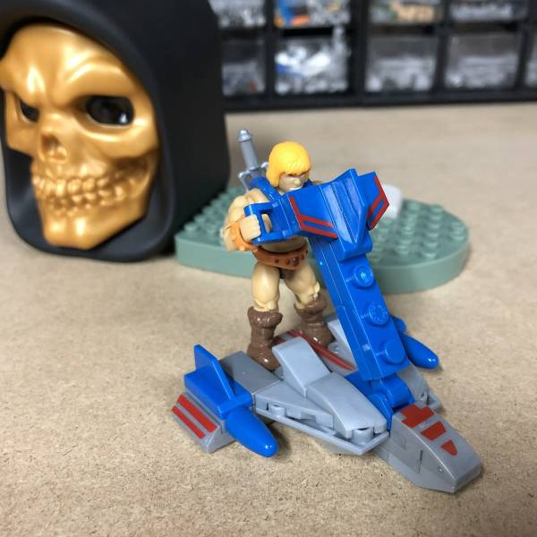 behind-the-scenes-masters-of-the-universe-jet-sled