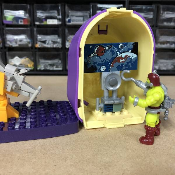 behind-the-scenes-masters-of-the-universe-laser-turret