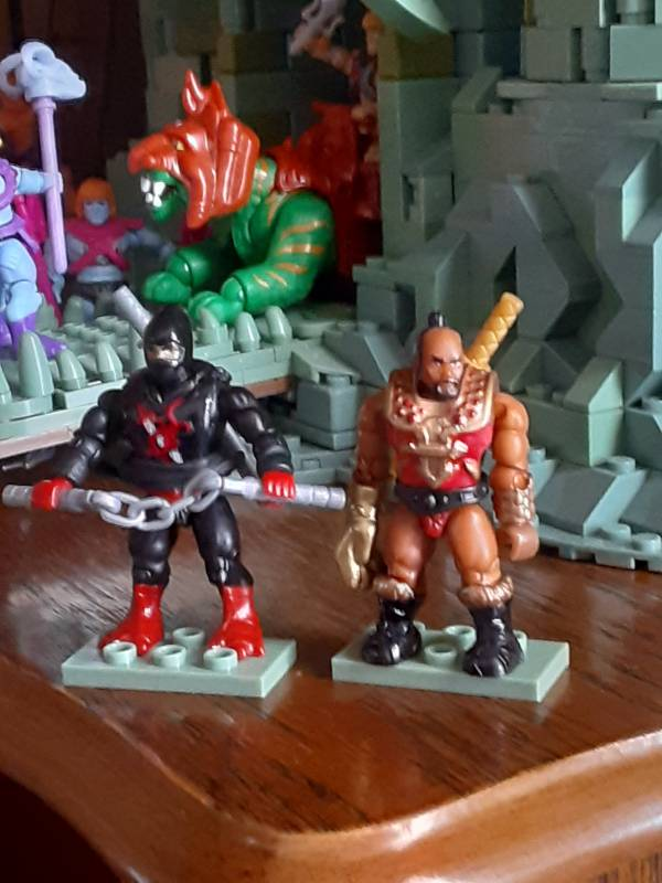 part-of-my-motu-collection