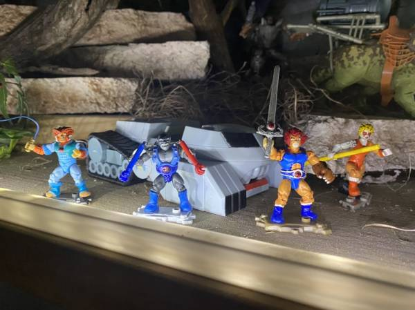 thundercats-are-on-the-loose