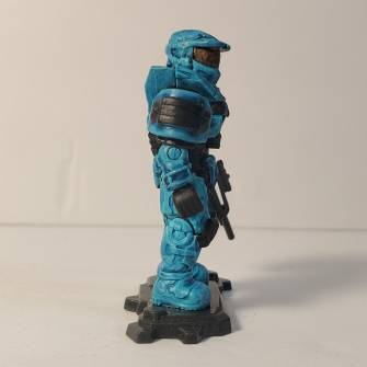 custom-frostburn-figure-because-it-s-collllld-outside