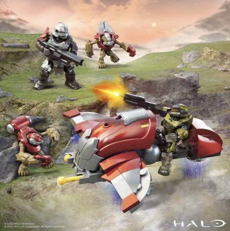 behind-the-scenes-halo-hijacked-ghost