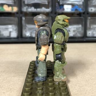 halo-marines-height-update
