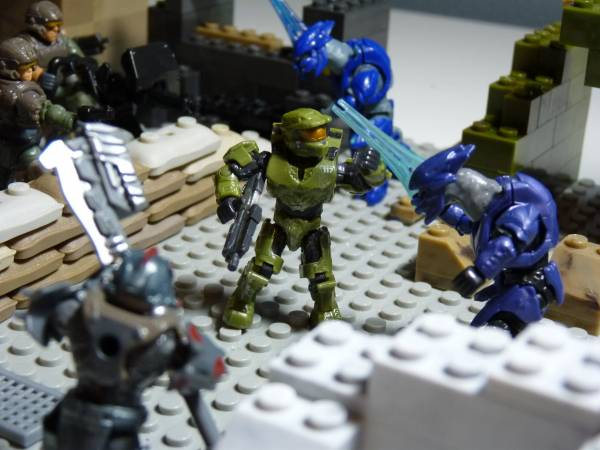 halo-infinite-diorama-pictures
