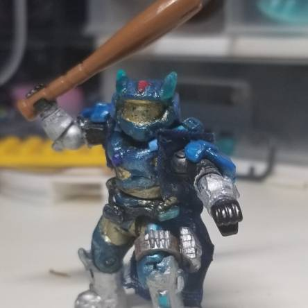 Tutorial on how to convert old figs to have new articulation