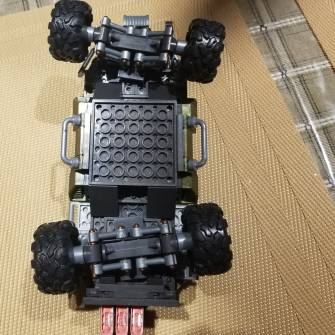 warthog-with-steering