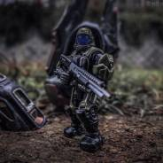 We Are ODST