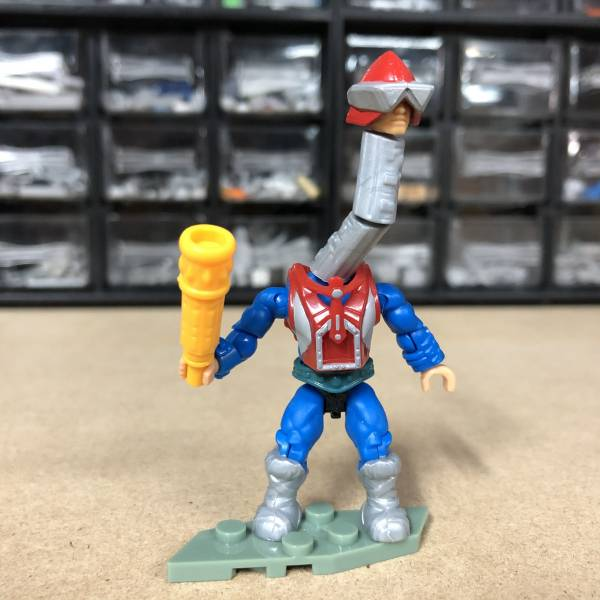 masters-of-the-universe-mekaneck-and-tri-klops-preview