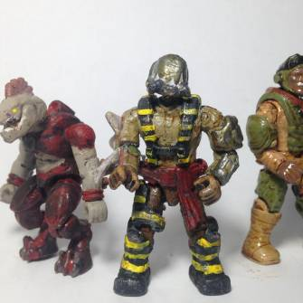 new-figs-purchased
