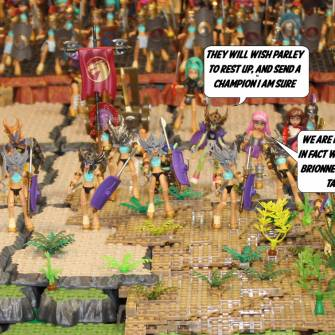 war-of-the-gods-part-sixty