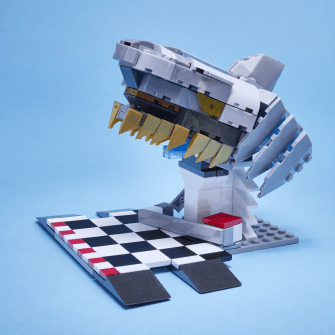 the-track-chomper