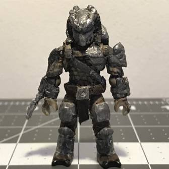 ultimate-detail-predalien-and-wolf-pictures