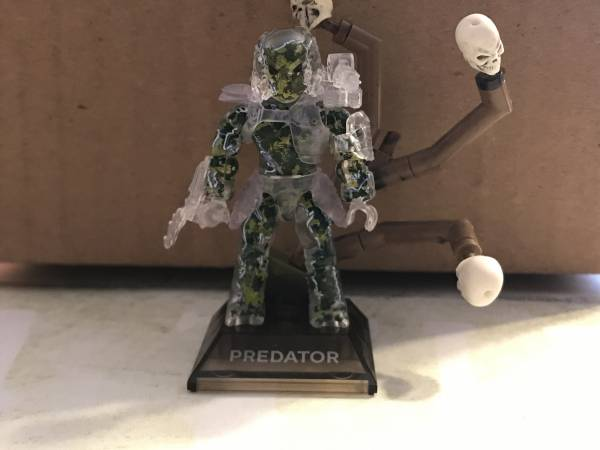 invisible-predator-real-post-and-my-other-predator