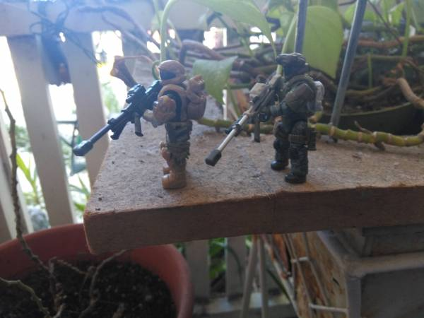 odst-doug-and-jenny-sniper-pics