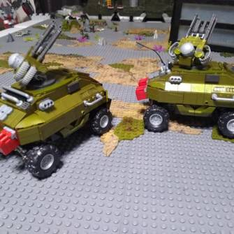 the-unsc-toad-mk-3-custom