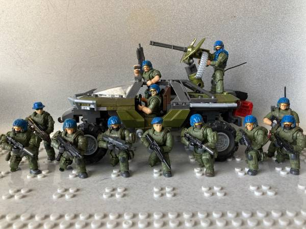 unsc-peacekeepers