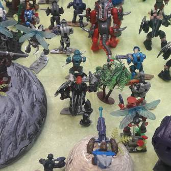 diorama-in-plaza-center-caguas-part-5