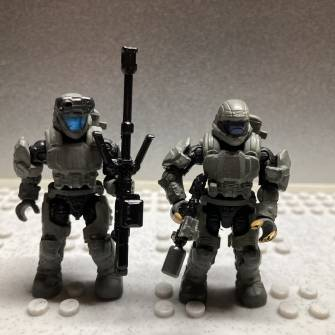 odst-color-question