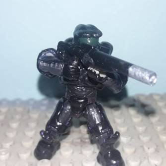 star-wars-rogue-one-death-trooper-color-based-figure