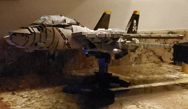 f14-tomcat-finally-finished-and-built