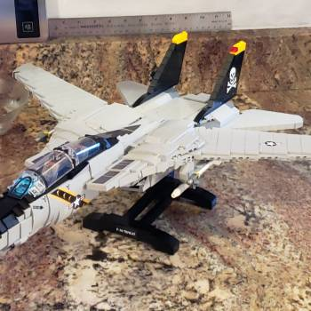 F14 tomcat additional photos