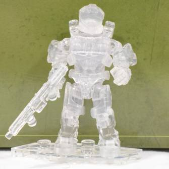 halo-micro-action-figures-series-13-blindbags-review