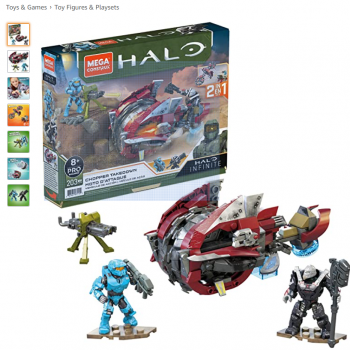 Just pre-ordered one of these, So hyped!