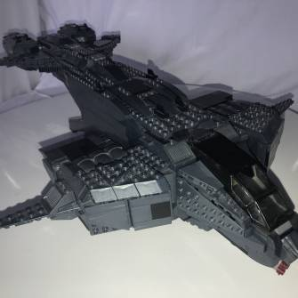 unsc-covert-ops-night-raven