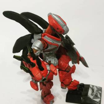 banished-hunter-from-halo-wars-2