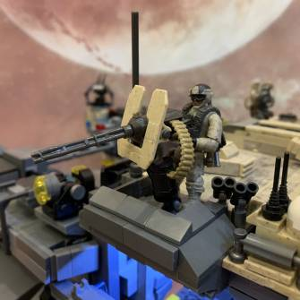support-cruiser's-weapon-system