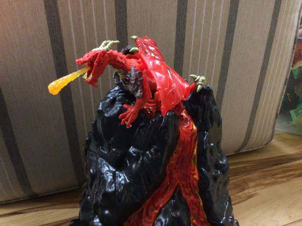 stages-of-the-lava-dragon