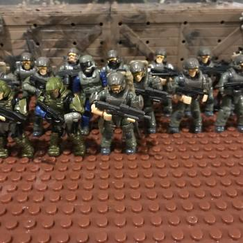 419 armored infantry division